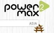 p2m_logo_facebook_asia