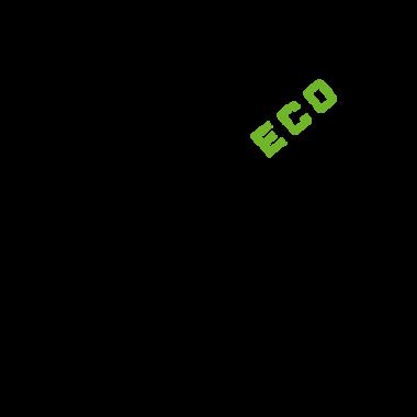 NG_NGeco_400x400