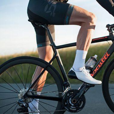 complete-bicycle-power-meter
