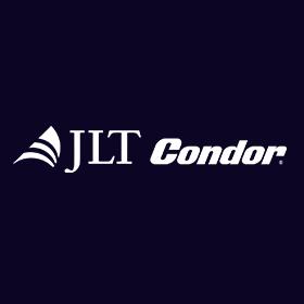 JLT_Condor_Team