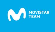 Movistar_Team_2018