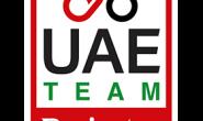 UAE_Team_Emirates