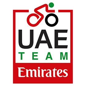 UAE_Team_Emirates