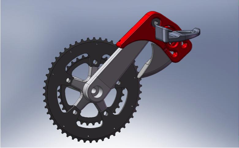 p2m-pedal-proto-power-meter