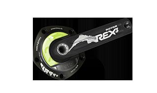 TypeS-Rex3_320x190_05