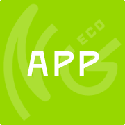 p2m_mobile_application